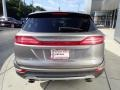 Lincoln MKC Premier AWD Luxe Metallic photo #4