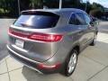 Lincoln MKC Premier AWD Luxe Metallic photo #6