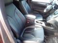 Lincoln MKC Premier AWD Luxe Metallic photo #11