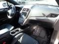Lincoln MKC Premier AWD Luxe Metallic photo #12