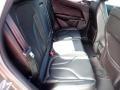 Lincoln MKC Premier AWD Luxe Metallic photo #15