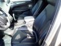 Lincoln MKC Premier AWD Luxe Metallic photo #16