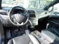 Lincoln MKC Premier AWD Luxe Metallic photo #18