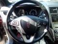 Lincoln MKC Premier AWD Luxe Metallic photo #21