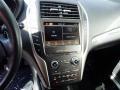 Lincoln MKC Premier AWD Luxe Metallic photo #22