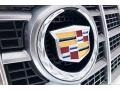 Cadillac CTS Coupe White Diamond Tricoat photo #32