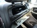 Chrysler Town & Country Touring - L Brilliant Black Crystal Pearl photo #29