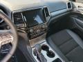 Jeep Grand Cherokee Altitude 4x4 Bright White photo #10