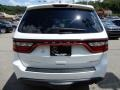 Dodge Durango Limited AWD Bright White photo #4