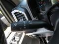 Ford F150 XLT SuperCrew Shadow Black photo #29