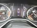 Jeep Compass Latitude 4x4 Billet Silver Metallic photo #18