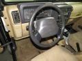 Jeep Wrangler Sport 4x4 Black photo #18