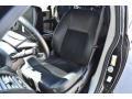 Dodge Grand Caravan SXT Black Onyx Crystal Pearl photo #12