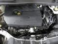 Ford Escape SE 4WD Shadow Black photo #6