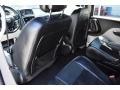 Dodge Grand Caravan SXT Black Onyx Crystal Pearl photo #19