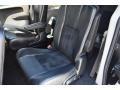 Dodge Grand Caravan SXT Black Onyx Crystal Pearl photo #21
