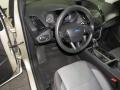 Ford Escape SE 4WD Shadow Black photo #18
