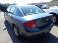 Chevrolet Cobalt LS Sedan Blue Granite Metallic photo #2