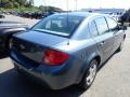 Chevrolet Cobalt LS Sedan Blue Granite Metallic photo #4