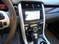 Ford Edge Limited AWD White Platinum Tri-Coat photo #22