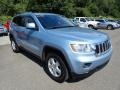 Jeep Grand Cherokee Laredo 4x4 Winter Chill photo #5