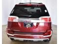 GMC Terrain Denali AWD Crimson Red Tintcoat photo #3