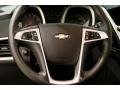 Chevrolet Equinox LT AWD Silver Ice Metallic photo #7
