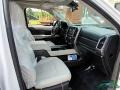 Ford Expedition Platinum Max 4x4 White Platinum Metallic Tri-Coat photo #31