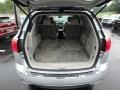 Buick Enclave Leather AWD Quicksilver Metallic photo #10