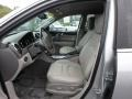 Buick Enclave Leather AWD Quicksilver Metallic photo #17