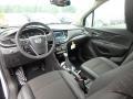 Buick Encore Preferred Summit White photo #15
