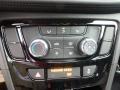 Buick Encore Preferred Summit White photo #19