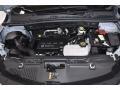 Buick Encore Preferred II Quicksilver Metallic photo #6