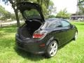 Saturn Astra XR Coupe Black Sapphire photo #17