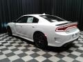 Dodge Charger R/T Scat Pack White Knuckle photo #8