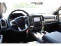 Ford F350 Super Duty Lariat Crew Cab 4x4 Oxford White photo #21