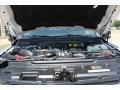 Ford F350 Super Duty Lariat Crew Cab 4x4 Oxford White photo #24