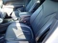 Lincoln MKC Reserve AWD Ingot Silver photo #15