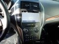 Lincoln MKC Reserve AWD Ingot Silver photo #22
