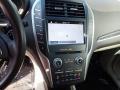 Lincoln MKC Reserve AWD White Gold photo #22