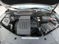 GMC Terrain SLE AWD Quicksilver Metallic photo #2