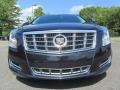 Cadillac XTS Luxury FWD Sapphire Blue Metallic photo #4