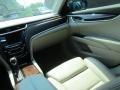 Cadillac XTS Luxury FWD Sapphire Blue Metallic photo #14
