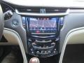 Cadillac XTS Luxury FWD Sapphire Blue Metallic photo #15