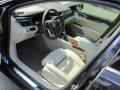 Cadillac XTS Luxury FWD Sapphire Blue Metallic photo #17