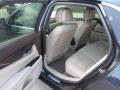 Cadillac XTS Luxury FWD Sapphire Blue Metallic photo #20