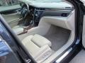 Cadillac XTS Luxury FWD Sapphire Blue Metallic photo #22