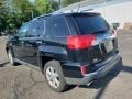 GMC Terrain SLT AWD Onyx Black photo #2