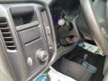 Chevrolet Silverado 1500 WT Double Cab 4x4 Summit White photo #18