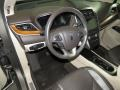 Lincoln MKC Select AWD Magnetic photo #20